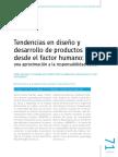 Dialnet-TendenciasEnDisenoYDesarrolloDeProductosDesdeElFac-5204341.pdf