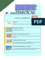 ENLACES_TIC_MATEMATICAS_1[1]