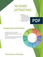 diapositivas fund. administracion..pptx