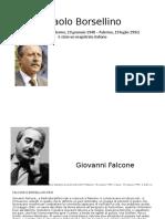 Paolo Borsellino e Giovanni Falcone.odp