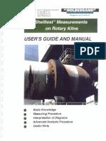 Shelltest User Guide-optimized