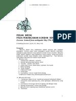peran_medik_pd_penanganan_korban_bencana.pdf