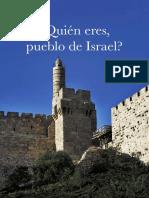 QUIÉN ERES PUEBLO DE ISRAEL.pdf