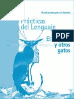 negro_docente.pdf