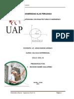 99162803-Monografia-de-Circunferencia-Completo.doc