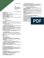 Principles of Clt- 2 Col.