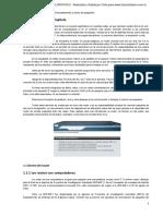CCNA 4.0 Exploration 2 Esp PDF by CiscoNet.pdf
