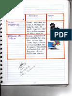 img163.pdf