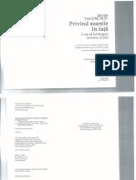 Privind-Soarele-in-Fata-pdf.pdf