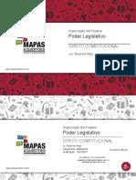 MQ D01 DCO f1 PoderLegislativo R15
