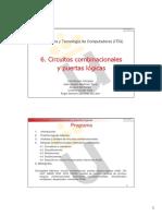 tema6_circuitos_combinacionales_puertas_logicas.2xcara.pdf