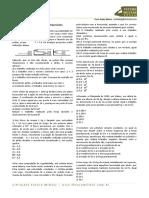 TD026FIS12_AFA_EFOMM_trabalho_potencia_fisica.pdf