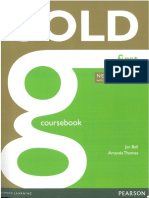 gold_first_coursebook.pdf