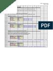 24807369 Excel Formulas 1 Very Important