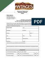 1480981243_Employment-Application-Ushers-2016-da81780f57.pdf