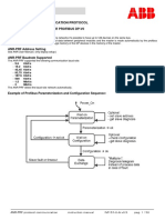 2csg445025d0201 - Communication Protocol Profibus Anr-prf Im157-U-A v0.5...
