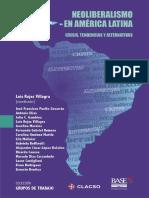 Marcelo Dias Carcanholo et al - Neoliberalismo en America Latina (1).pdf