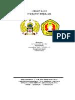 SNH dr Sas Dinda.pdf