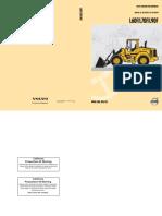 Manual de Operação L60F-L70F-L90F