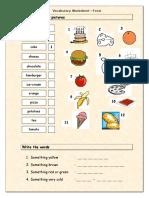vocabulary-matching-worksheet-food-fun-activities-games_3606.doc
