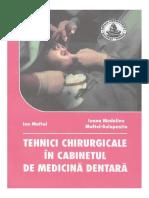 362934513-Dr-Ion-MAFTEI-Tehnici-Chirurgicale-In-Cabinetul-de-Medicină-Dentară.pdf