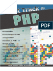 New Fast PHP PDF