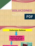 13.  soluciones