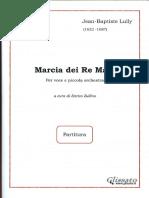 marcia dei re magi.pdf