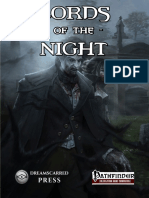 DRP2804_Lords_Of_The_Night.pdf