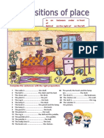 prepositions-of-place-2_58688.doc