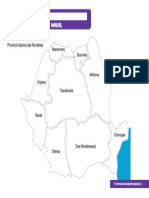 004-Harta-Romaniei.pdf