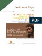 La_escultura_barroca_del_siglo_XVIII_en andalucia.pdf