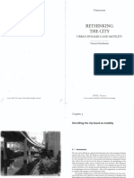 Kaufmann, Rethinking the City.pdf