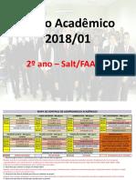 Plano Acadêmico 2018.01