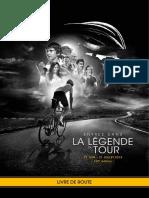TDF100_roadbook
