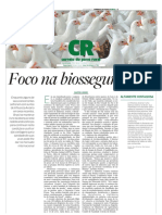 17CORREIO_RURAL01
