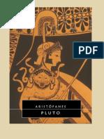 77189756-aristofanes-pluto.pdf