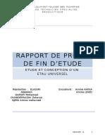 85728162-Projet-de-Fin-d-Etude.pdf