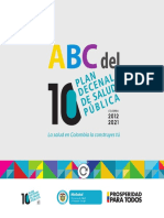 ABC Plan Decenal de Salud Pública.pdf