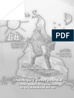 Ontologia_poder_colonial_print.pdf