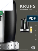 Manual Chopeira Krups Heineken.pdf