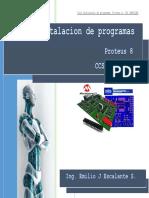 Guia Instalacion de Programas