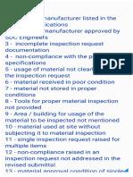 MIR - NON COMPLIANCE POINTS.pdf