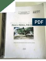 2praapressaporque-140923095145-phpapp02.pdf