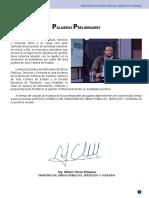 Revista Juridica Mopsv 17 02 2017