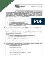 Prob Propuestos Mod I- 2015