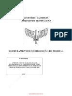 edital_de_abertura_n_790_2018.pdf