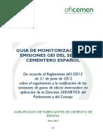 Guía de Monitorización de Emisiones GEI del Sector Cementero Español (2013-2020).pdf