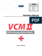 VCM II Hardware Manual_ENG.pdf