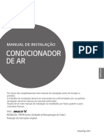 MANUAL_INST_HR.pdf